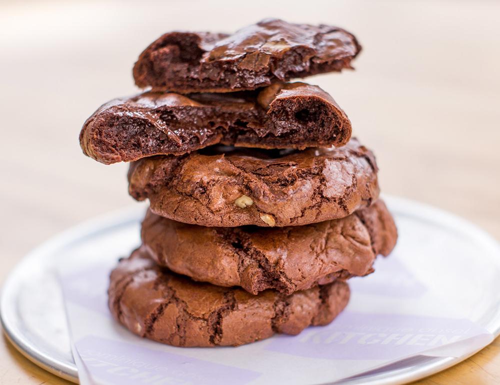 recipe cookie