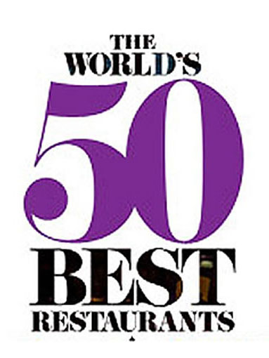 worlds50best logo
