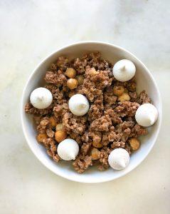 DAB Christmas Morning Cereal5